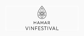 Hamarvin Logo Black@2X
